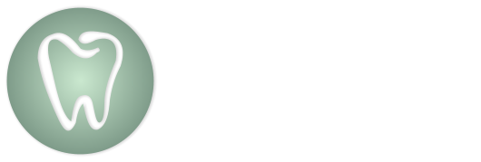 Windermere Dental Care - Cumming GA