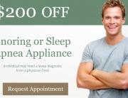 promo-snoring-appliance