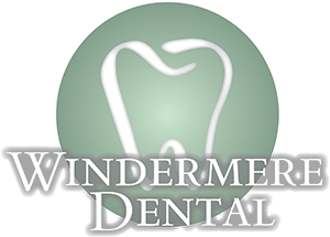 Windermere Dental Care